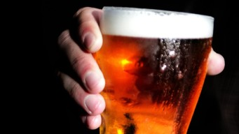 Brewery Gets Backlash After It Releases Anti-PG&E Beer