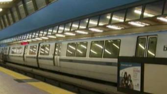 Busted on BART: Transportation Agency Cracks Down on Fare Evaders