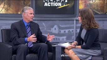 Torlakson Weighs in on the Ballot Propositions