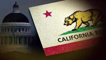 Legislature Resists Will of People