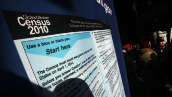 South Bay Leaders Tackle Citizenship Question on 2020 Census