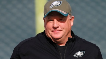 49ers Hire Chip Kelly as Head Coach