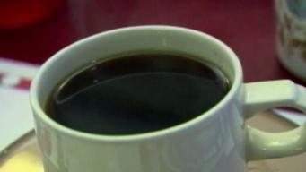 Coffee Sold in California Could Come With Cancer Warning Lab