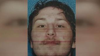 Concord Massacre Plot Suspect Out of Jail