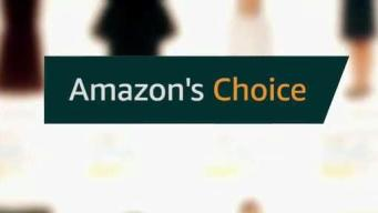 Customers Voice Concerns Over Some Amazon's Choice Products