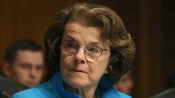 Will She Run? Feinstein Could Return for Historic Sixth Term