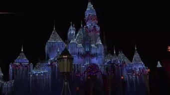 Say Goodbye to Disneyland's Southern California Pass