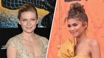 Pathetic Backlash Over Zendaya Casting in New Spiderman Film