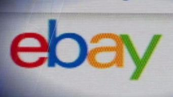 Elliott Pushes for Changes at eBay