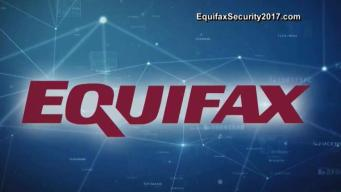 Experts Provide Credit Monitoring Tips After Equifax Hack