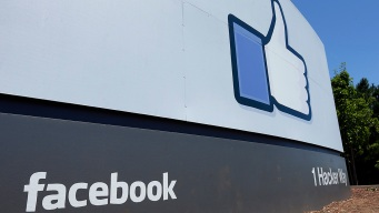 Facebook Hack Affected 3 Million in Europe