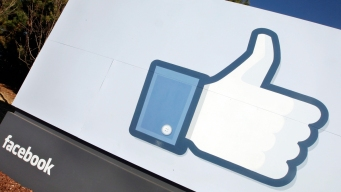 Facebook to Expand 'Like' Button 'Pretty Soon'