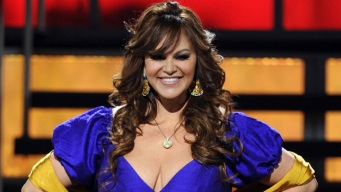 "Jenni Rivera: On the Way to Becoming the ""Latina Oprah"""