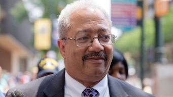 Congressman Guilty on All Counts in Corruption Trial