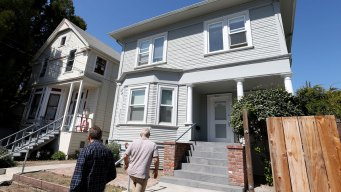 Berkeley Housing-Related Measures Appear Headed to Victory