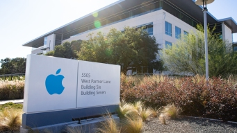 Apple Engineer Accused of Stealing Self-Driving Car Secrets