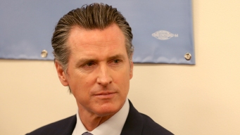 Fact Check: Newsom Wrong on Illegal Border Crossings