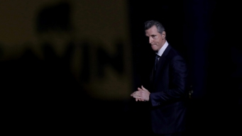 California Governor Has Doubts About Tougher Vaccine Rules
