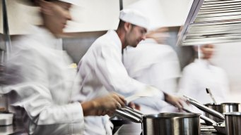 Santa Clara County to Suspend Food Permits for Wage-Theft