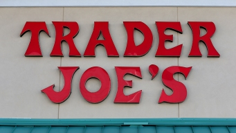$75 Trader Joe's Coupon Is Bogus