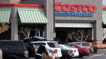 Costco Raising Membership Fees