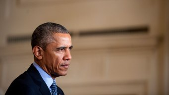 Obama Heads to Bay Area For Stanford Entrepreneurship Summit