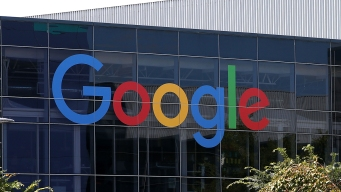 Future of Google's SJ Expansion Faces Next Step Amid Protest