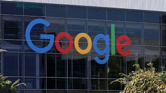 Supreme Court Rejects Challenge to Google Library