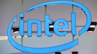 Intel to Cut Nearly 800 Jobs Near Portland