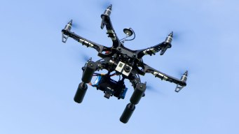 Recreational Drones Must Be Registered Under New Rule
