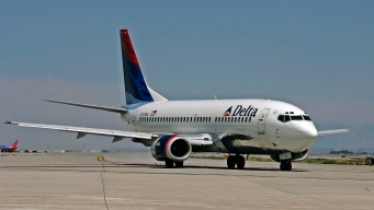 Delta Air to Add New Nonstop Flights Between SJC and JFK
