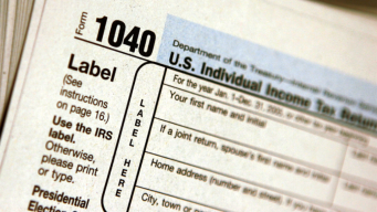 California May Require Tax Return Release for Presidential Candidates