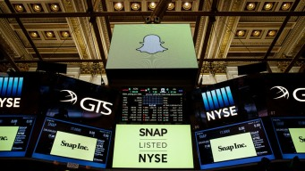 Mountain View School Scores $24M With Snap Investment