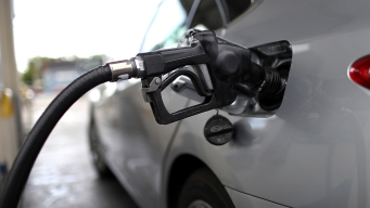 Bay Area Gas Prices Higher Than Anywhere Else in US in April