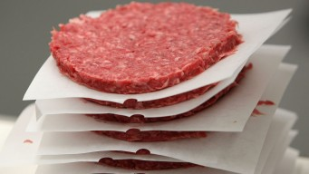Petaluma Man Is Prison Bound For Selling Misbranded Meat