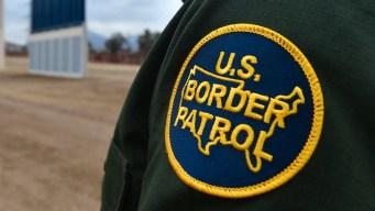Border Arrests Plunge, Deportation Arrests Soar Under Trump