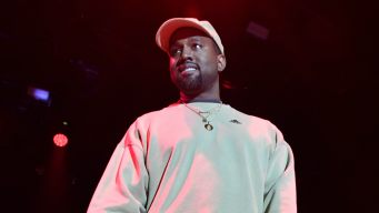 Kanye Fans Complain His Clothing Co. Stiffed Them