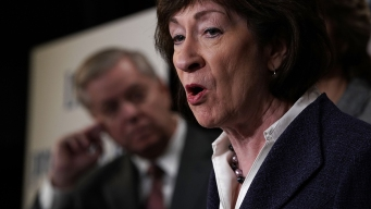 Collins Slams Comey for Releasing Book During Russia Probe