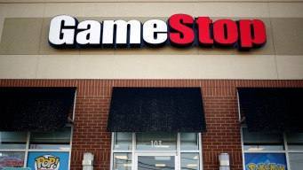 Game Over: GameStop to Close Up to 200 Stores by Year's End