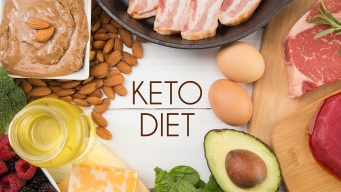 Is the Keto Diet Safe? Everything You Need to Know