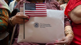 USCIS Sued in Los Angeles Over Visa Applications