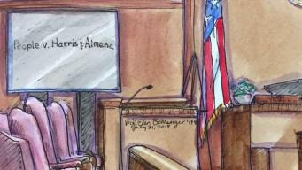 Ghost Ship Jurors May Be Held in Contempt for Misconduct
