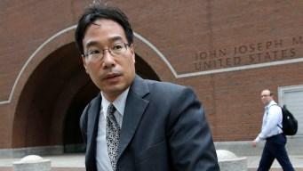 Pharmacist in Meningitis Outbreak Gets 8 Years in Prison
