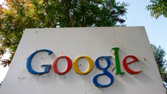Google Removes Anti-Gay App After Backlash