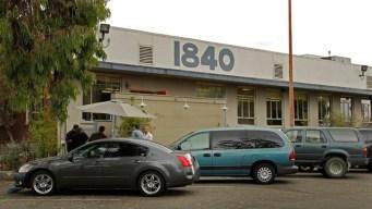 Oakland Sues Feds To Defend Medical Marijuana