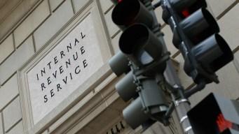 IRS Watchdog: Shutdown Caused 'Shocking' Drop in Phone Help