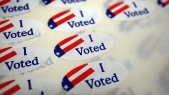 Record Number of Californians Register to Vote