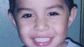 Sheriff's Investigators Looking Into Death of 4-Year-Old Palmdale Boy