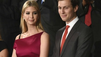 Ivanka Trump to Become Official White House Employee