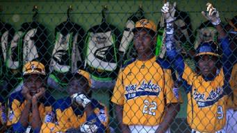 Chicago Parents Sue Little League, ESPN, Whistleblower